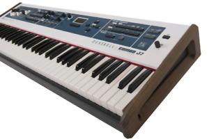 Piano/organ/keyboard wanted