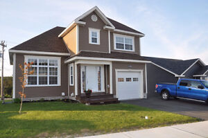 OPEN HOUSE AUGUST 28 TH  SUNDAY 2:00 / 4:00