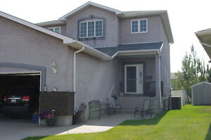 House for rent in Pilot Butte