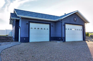 Lac Sante Year Round Lakefront home Strathcona County Edmonton Area image 3
