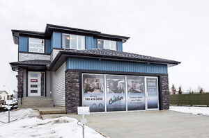 1 LOT LEFT FOR HOUSE W/ LEGAL BSMT SUITE- AT THIS PRICE!!!