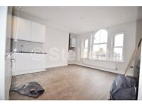 Gorgeous brand new 3 double bedroom 2 bathroom apartment is set on Holloway Road