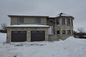 107 Donway Dr., Chatsworth, $359,900