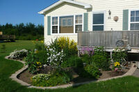 Cottage or year round open house Sunday May 31, 2 to 4pm