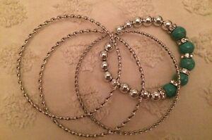 Bracelets For Sale Brand New $5