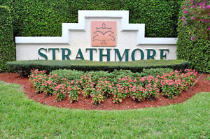 Are you looking to buy in Strathmore? I will give down payment``
