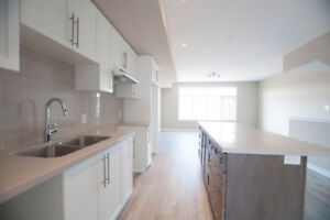 BRAND NEW Townhouse in Grimsby