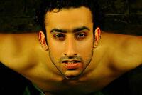 Private Acting Classes in Hamilton Ontario (Hindi)