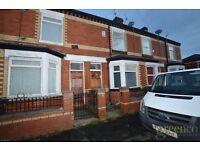 2 bedroom house in Beard Road, Manchester, M18