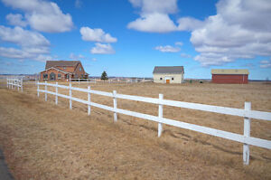 Waterfront Horse Farm with In-law Suite 148 New Cove Road Orwell