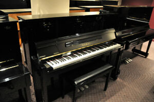 Rare! Kawai Silent Piano KU10ATC for sale