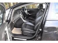 2011 Vauxhall Astra 1.6 i VVT 16v Elite 5dr