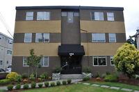 Esquimalt $850 - 1 Bedroom & Den in a great location