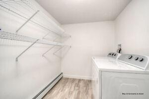 Non-smoking, Condo-style Edmonton 1 Bedroom Apartment for Rent Edmonton Edmonton Area image 13