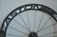 Roue EASTON EC90 AERO ** NEUVE ** 11 Vitesses ** FULL CARBONE **