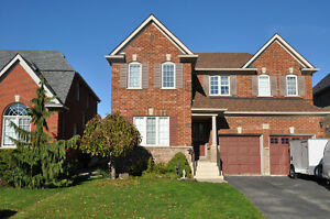 GEORGETOWN HALTON RARE HOME - MUST SEE HOUSE