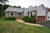 OVER 5000 SQUARE FEET BUNGALOW IN BEDFORD PAPERMILL AREA