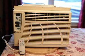Great deals on other home appliances in cornwall home for 120v window air conditioner