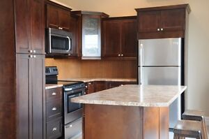 *NEW* Kitchen Cabinets - FAST DELIVERY