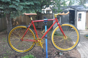 State Street Bicycle - barely used