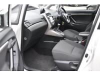 2015 Toyota Verso 1.8 V-Matic Icon M-Drive S 5dr