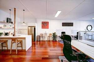 Premium Coshare Workspace, Events, Warehouse and Courier!! Gladesville Ryde Area Preview