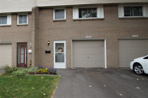 Townhome for Sale 275E - 275 Stanley St.