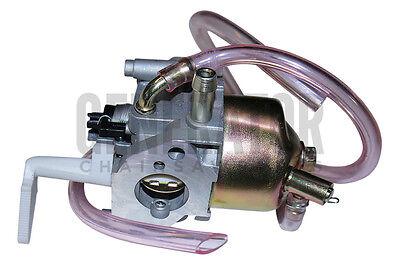 Gas Carburetor Carb Engine Parts For Gasoline Honda EU2000i Generator Inverter