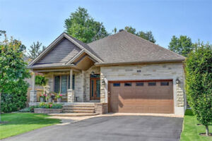 Wanting: Bungalow for sale in Orleans over $500,000