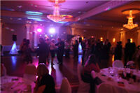 Pro Wedding DJ AC ENTERTAINMENT www.acentertainment.co