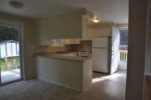 Two Bedroom Apartment in Duplex in Lr Sackville
