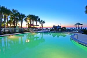 5 day/4 nt South Beach Resort Myrtle Beach just before Bike Week