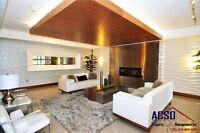 Arrow Loft 1 bedroom Luxury Condo *Downtown*