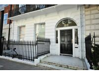 1 bedroom flat in 17 Devonshire Place, Marylebone , W1G