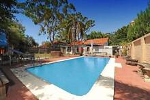 Amazing character Nedlands house with Pool Nedlands Nedlands Area Preview