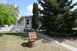 LOWEST PRICED single family home in Kensington! 5 beds/2 baths