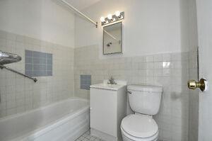 You won't find a nicer unit in Stratford!!! Stratford Kitchener Area image 6