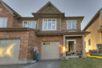 2014 House For Rent In Barrhaven Ottawa