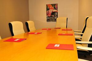Amazing Office & Meeting Space - Rent by the day or longer!