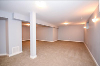 ***BASEMENT DEVELOPMENT, LEGAL SUITES, HOME RENOS!!***