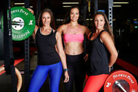 Women's West End Personal Training