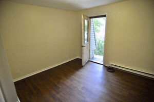 spacious and sunny 3-bedroom 1 block from Lionel Groulx