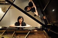 PIANO/CELLO/THEORY LESSONS in St-Laurent - Limited spots left!!