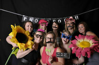 Photo Booth service for all your event needs SALE NOW ON!