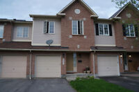 Immaculate 3 bedroom in Orleans