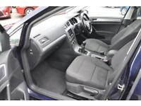 2014 Volkswagen Golf 2.0 TDI BlueMotion Tech SE (s/s) 5dr