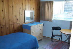 Room for Rent in Adult Oriented Home