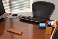 Office Cleaning and Janitorial services in Orillia and area