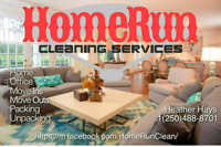 Want your house cleaned???