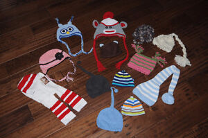 Baby Photography Props London Ontario image 1